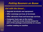 putting boomers on buses36
