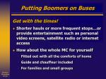 putting boomers on buses37