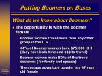 putting boomers on buses4