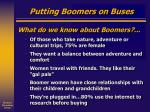 putting boomers on buses5
