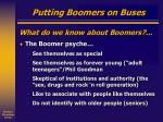 putting boomers on buses6