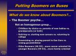 putting boomers on buses7