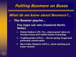 putting boomers on buses8