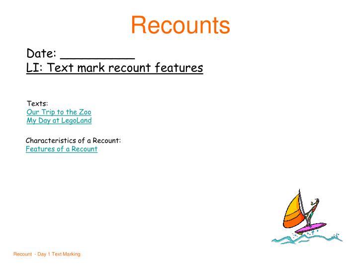 Recounts2