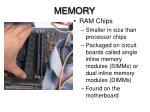 memory32