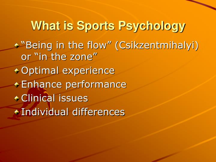 an introduction to the issues of drugs in sports Sport enhancing drug used by athletes to enhance performance include steroids, amphetamines, stimulants, peptide hormones, human growth hormone, and insulin steroids and performance enhancing drugs are used by today's athletes to increase the testosterone production in the body.
