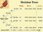 decision trees1