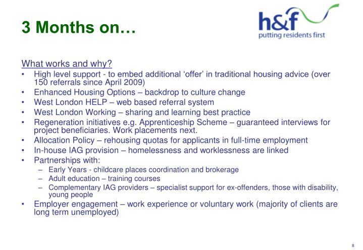 Schemes adult apprenticeship