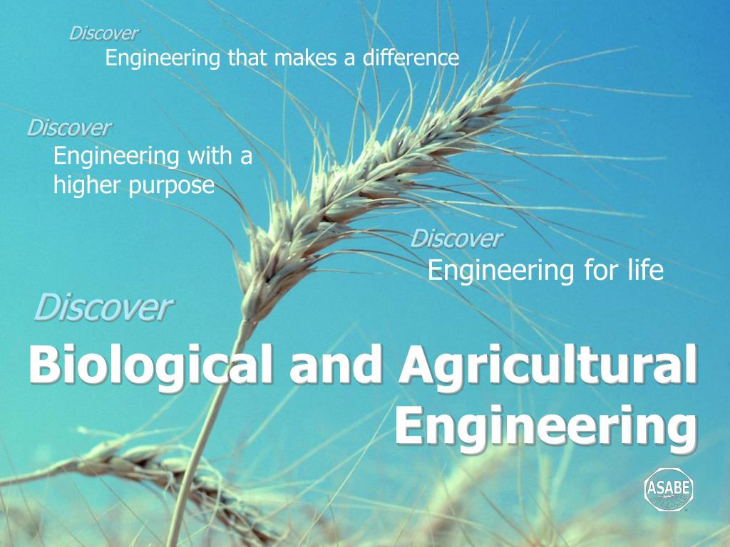 discover engineering that makes a difference l.
