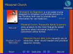 missional church47