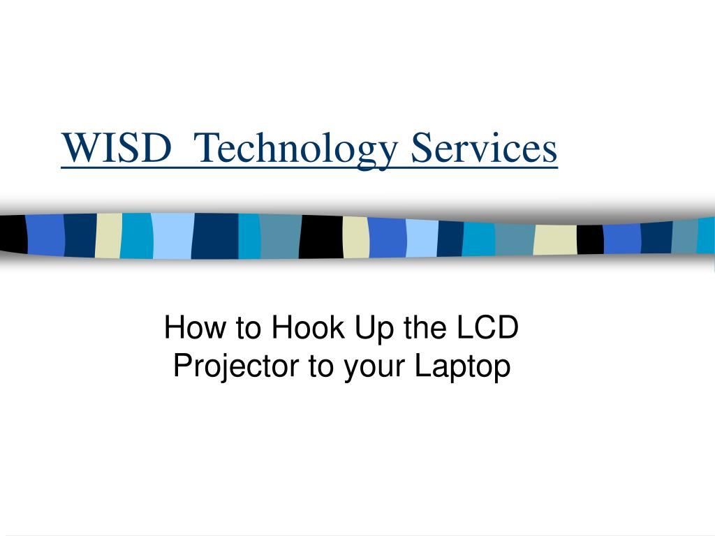 wisd technology services l.