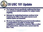 35 usc 101 update4