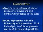 economic driver18