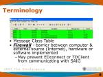 terminology8