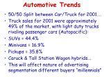 automotive trends1