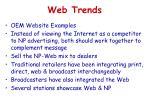web trends1