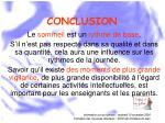 conclusion64