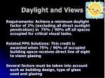 daylight and views27