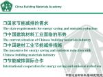 china building materials academy8