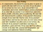 diary writing19