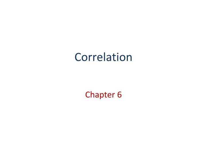 correlation english ver Definition of correlation in the financial dictionary - by free online english dictionary and encyclopedia what is correlation meaning of correlation as a finance term what does correlation mean in finance.