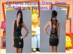 ed hardy womens dress cheap ed hardy womens dress3