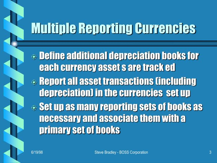 currency depreciation Furthermore concerns and consequences of currency depreciation specific to the indian currency i also took note of the measures taken by rbi in this regard and their effect on the indian rupee.
