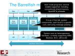 the barrelfish multi kernel os3