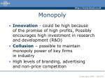 monopoly31