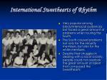 international sweethearts of rhythm17