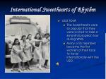 international sweethearts of rhythm19