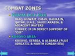 combat zones32
