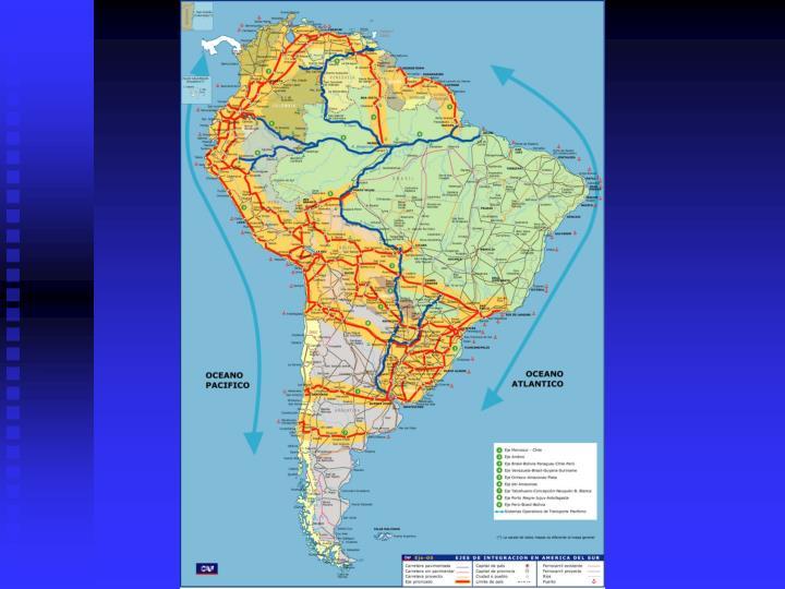 Santiago chile 5 de agosto del 2002