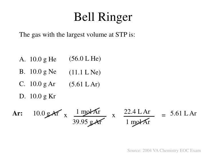Bell ringer3