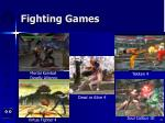 fighting games16
