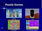 puzzle games22