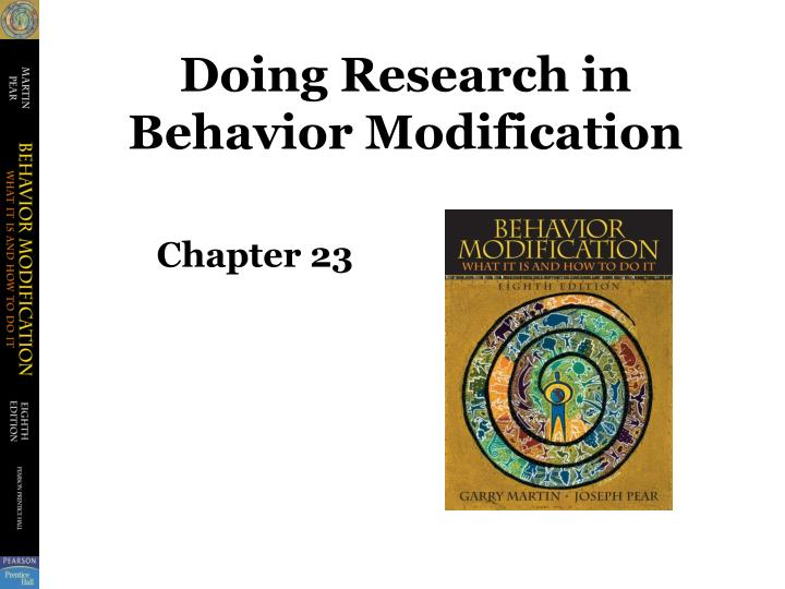 research paper behavior Be sure to use this custom written research paper example as a role model for composing your own exceptional essay on the topic of organizational climate.