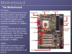 motherboard4