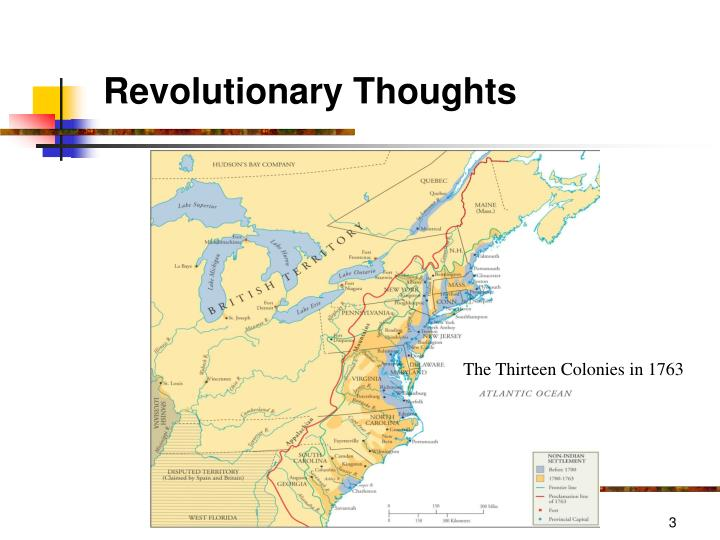 the colonies by 1763 Start studying the american colonies by 1763 learn vocabulary, terms, and more with flashcards, games, and other study tools.