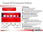 oracle bi enterprise edition13