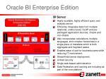 oracle bi enterprise edition15