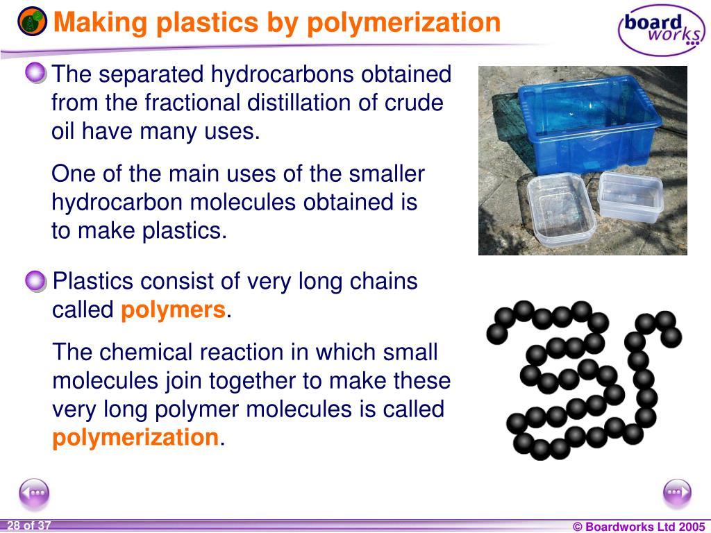 PPT - KS3 Chemistry PowerPoint Presentation - ID:506027