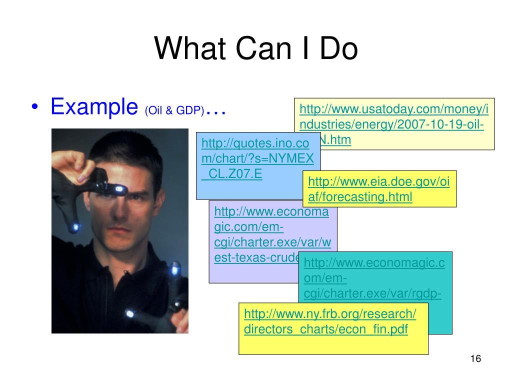 interpersonal skills including communication skills questions pdf