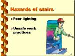 hazards of stairs5