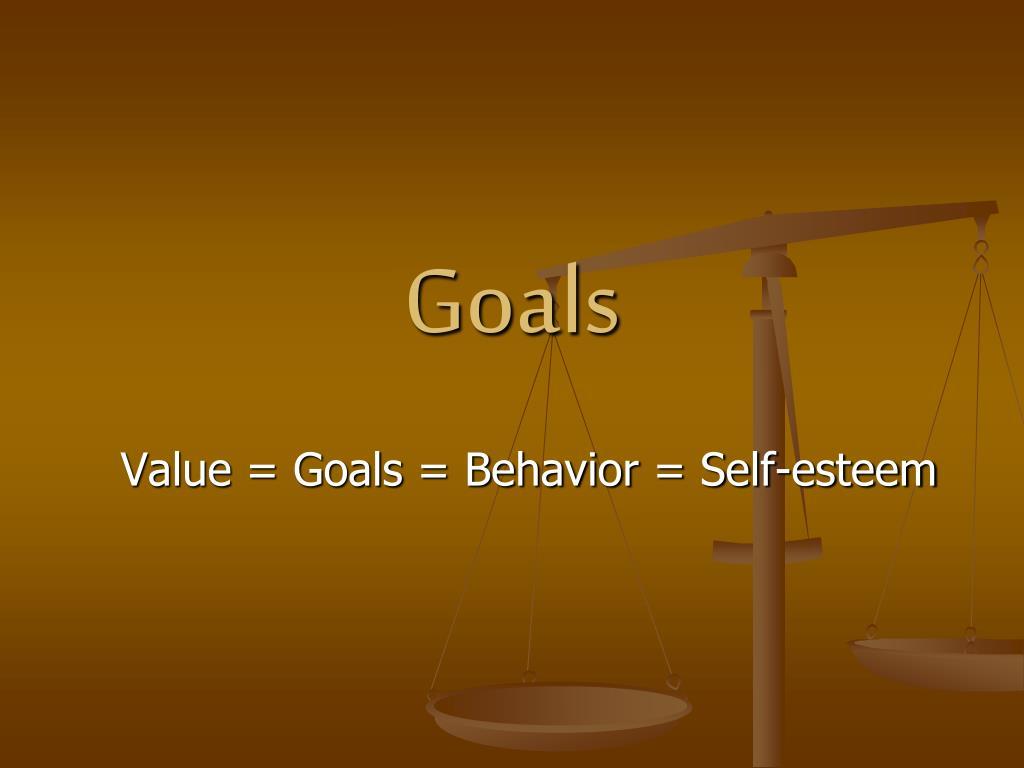 goals l.