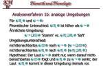analyseverfahren 1b analoge umgebungen31