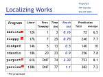 localizing works136