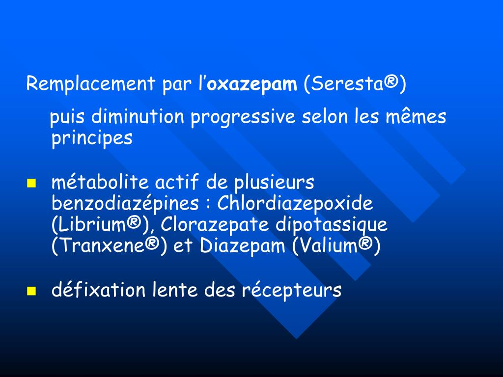 Neurontin max dose