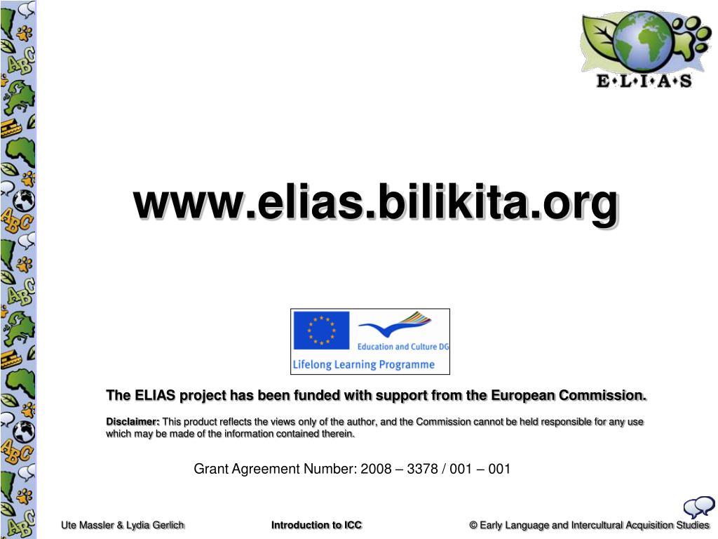 www.elias.bilikita.org