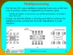 multiprocessing8